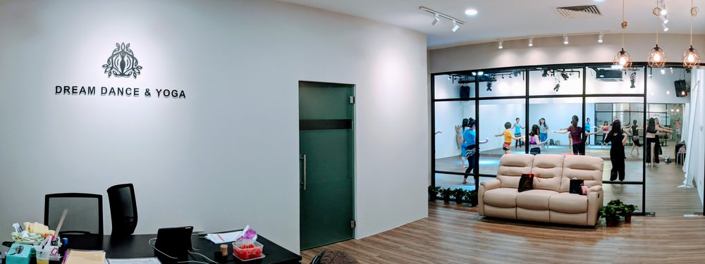dream-dance-yoga-dance-studio.jpg