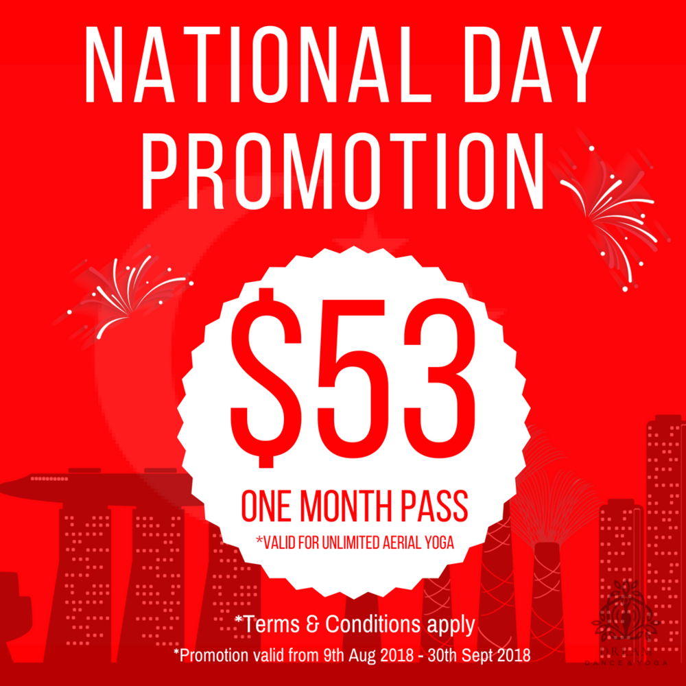 dream-dance-yoga-National-Day-promo-one-month-pass-unlimited-yoga.png