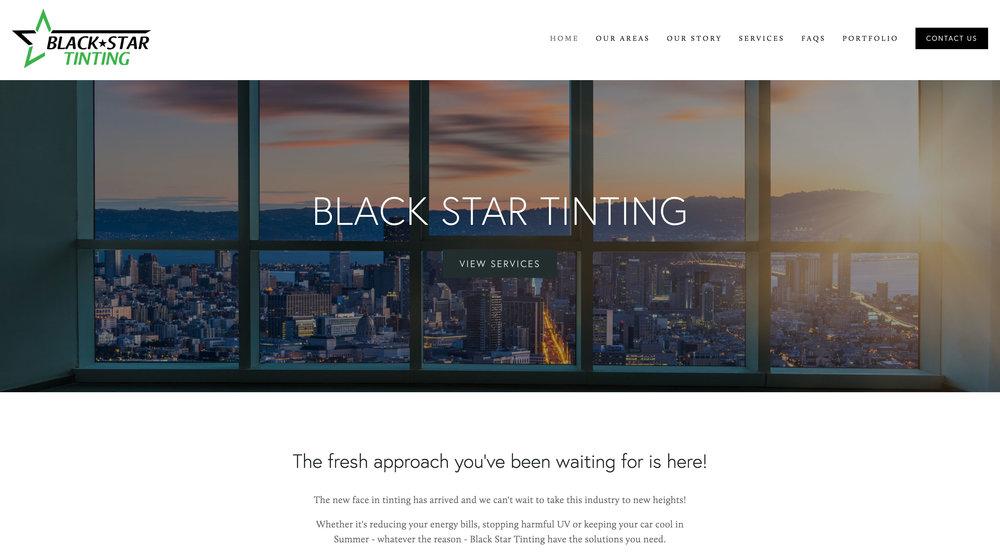 blackstartinting.com.au.jpg