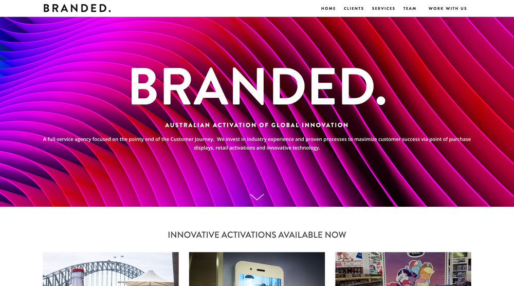 brandedgroup.com.au.jpg