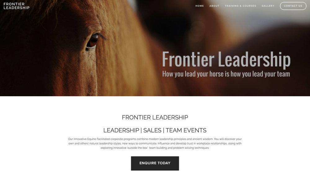 frontierleadershiptraining.com_.jpg