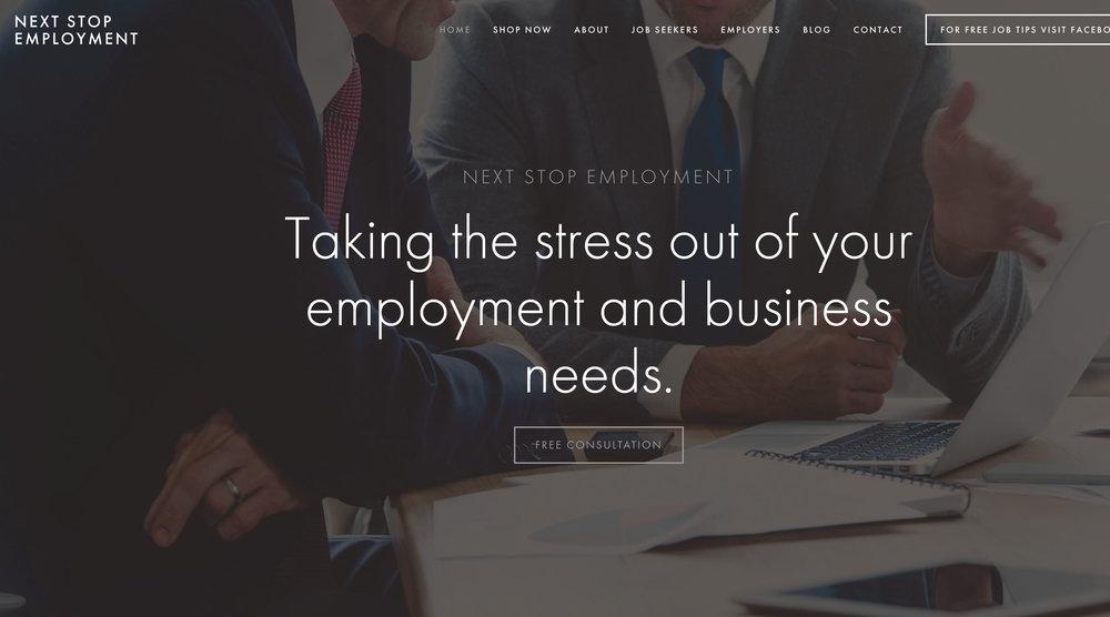 nextstopemploymentservices.jpg