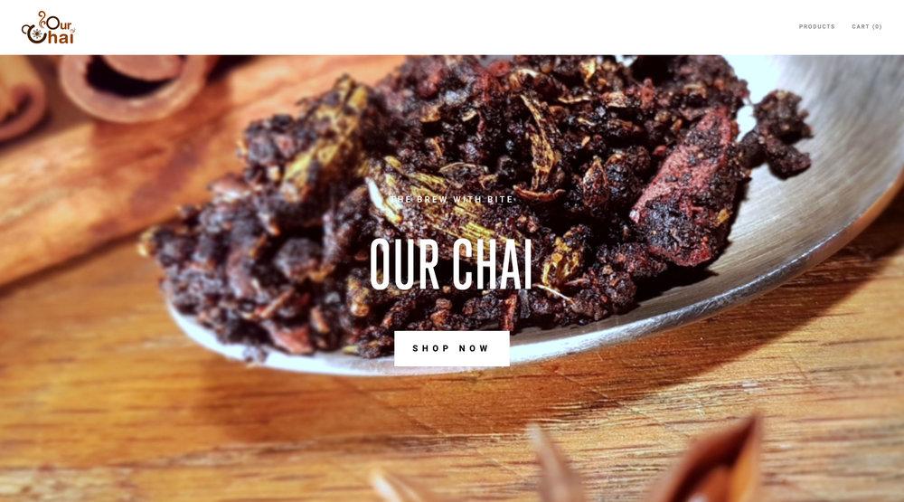ourchai.com.au.jpg