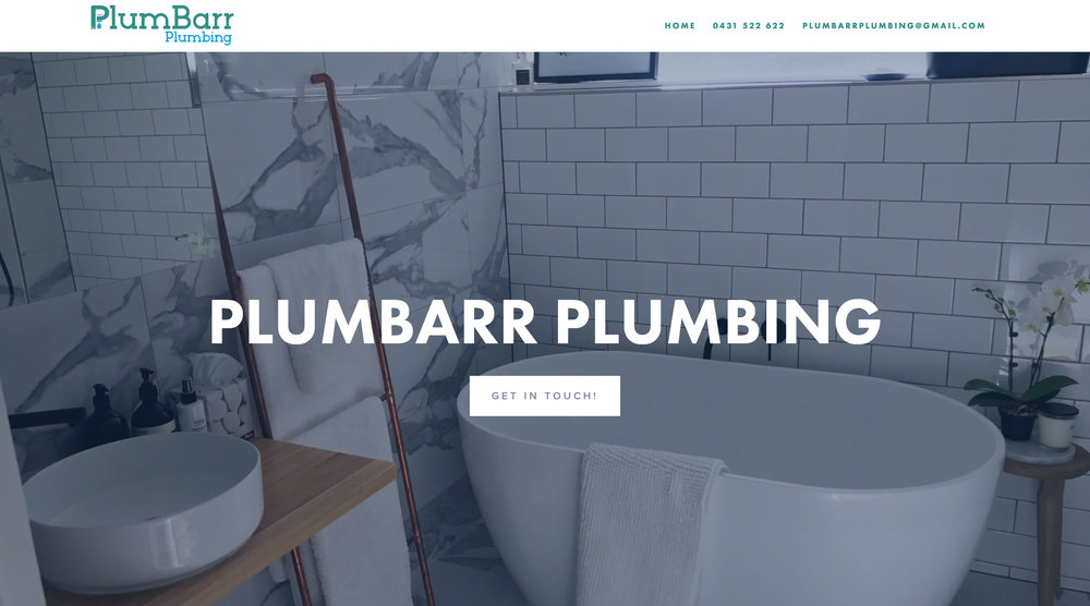 PlumbarrPlumbing.com.jpg