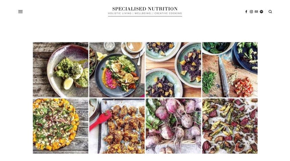 specialisednutrition.com.jpg