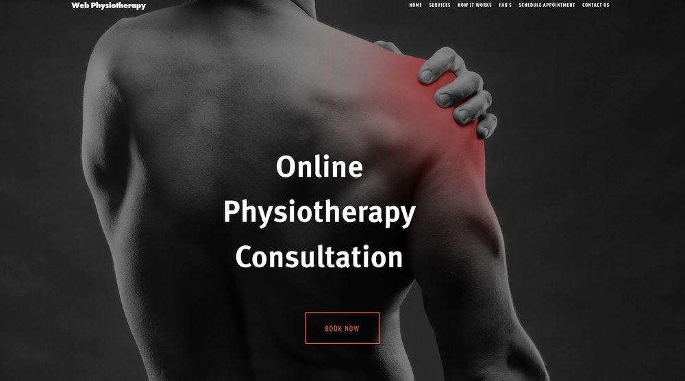 webphysiotherapy.com.jpg