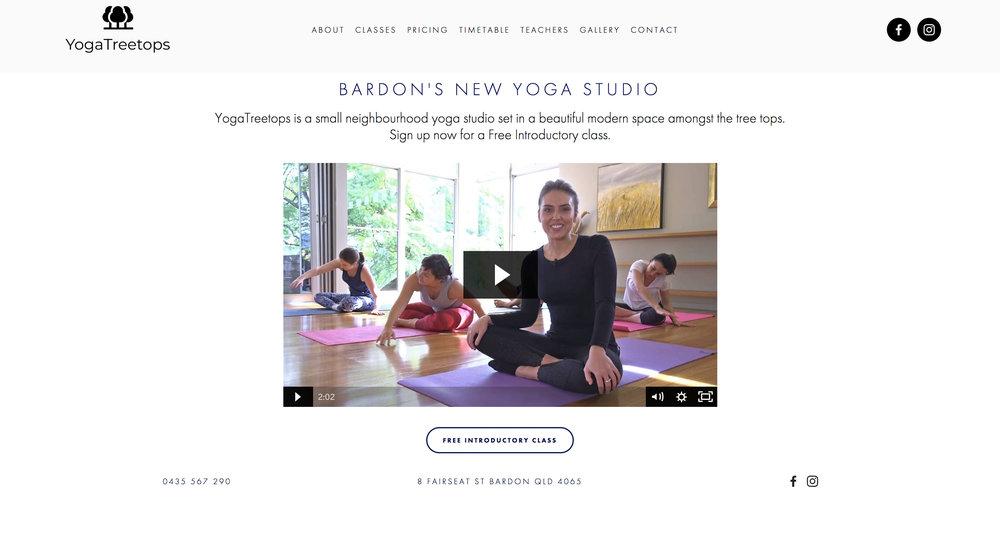 YogaTreeTops.com.jpg