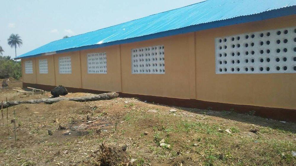 Sierra Leone complete 2.jpg