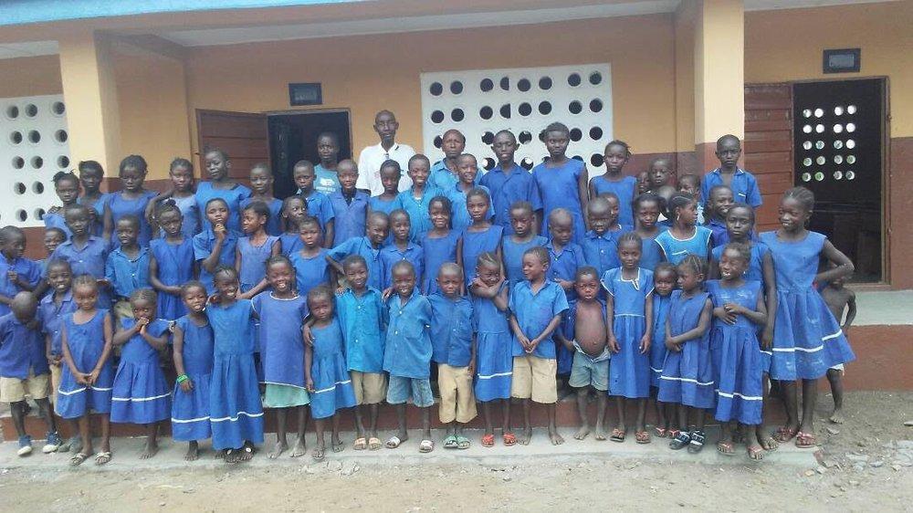 Sierra Leone School Picture.jpg