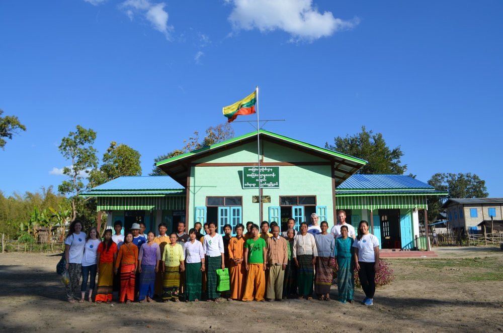 Myanmar Complete_no school before.jpg