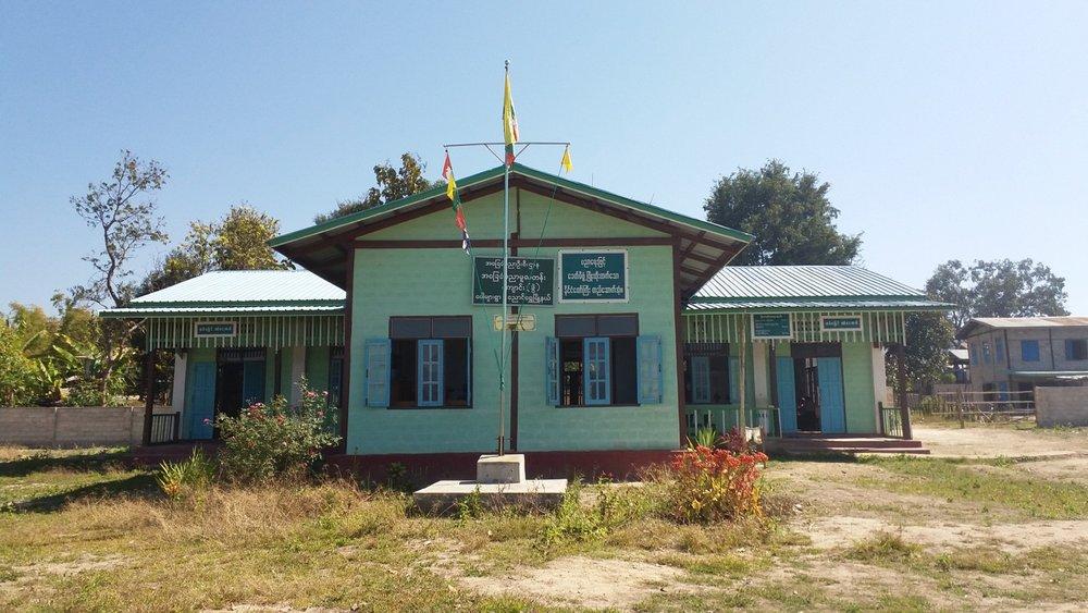 Myanmar Complete.jpg