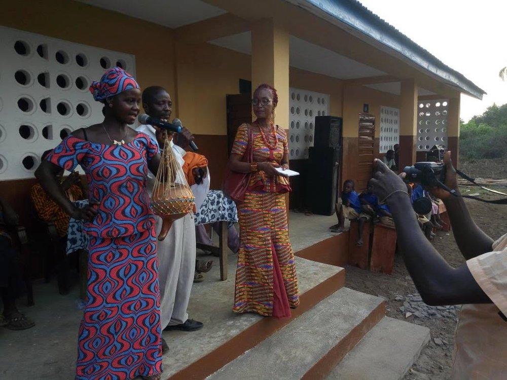 Sierra Leone School Celebration.jpg
