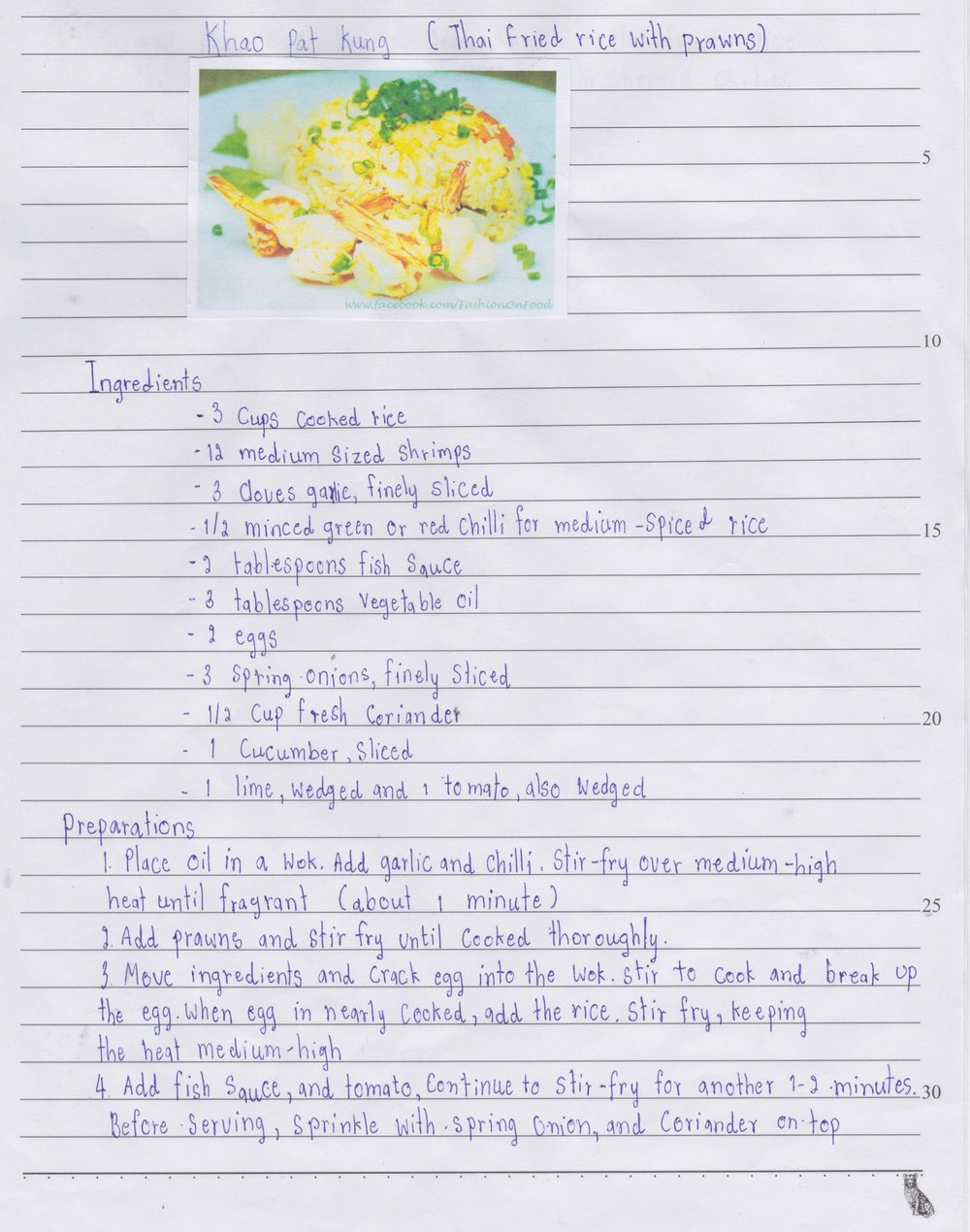 foodx_thailand (2).jpg