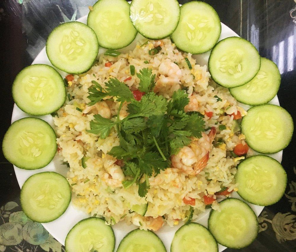 foodx_thailand (4).jpg