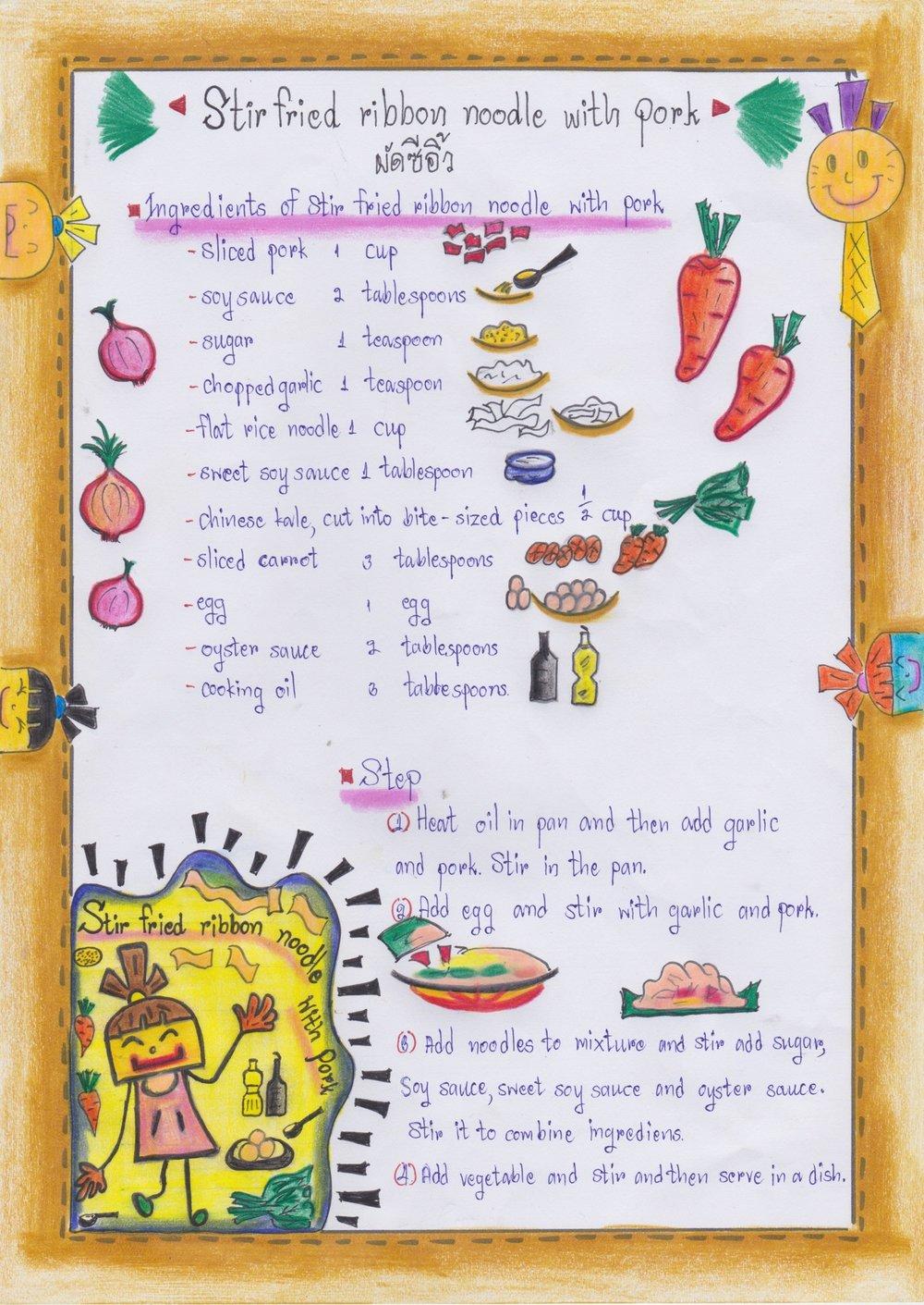foodx_thailand (6).jpg