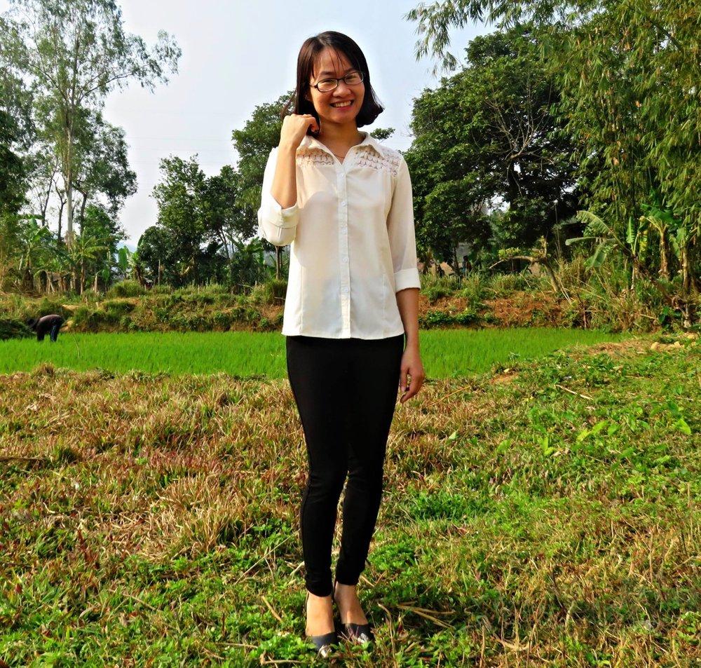 Khe Sanh, Vietnam