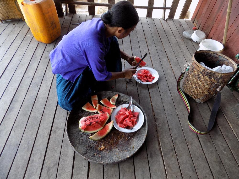 foodx_myanmar (9).jpg
