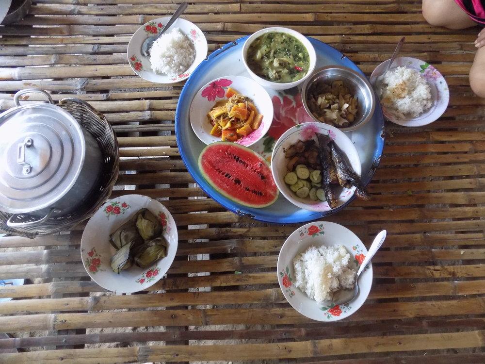 foodx_myanmar (11).jpg