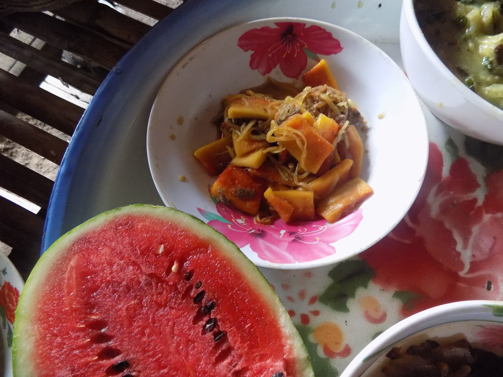 foodx_myanmar (13).jpg