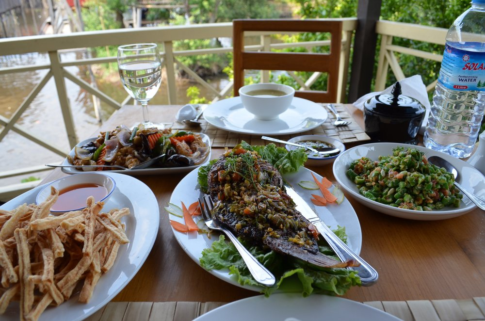 foodx_myanmar (2).jpg