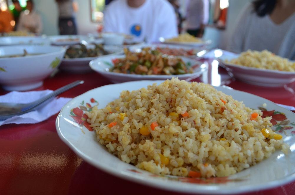 foodx_myanmar (3).jpg