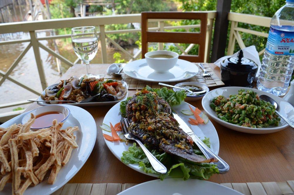 foodx_myanmar (7).jpg