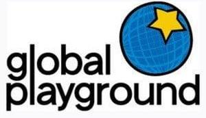 globalplaygroundlogo.jpg