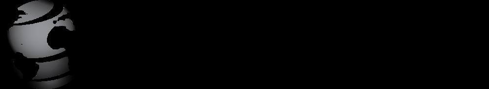 Logo_FMI_Black.png
