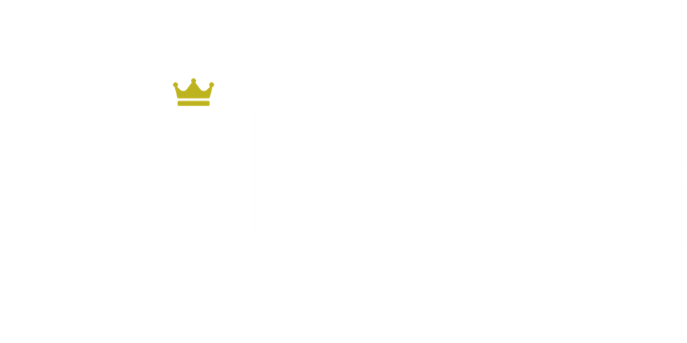 MUNSTER (3).png