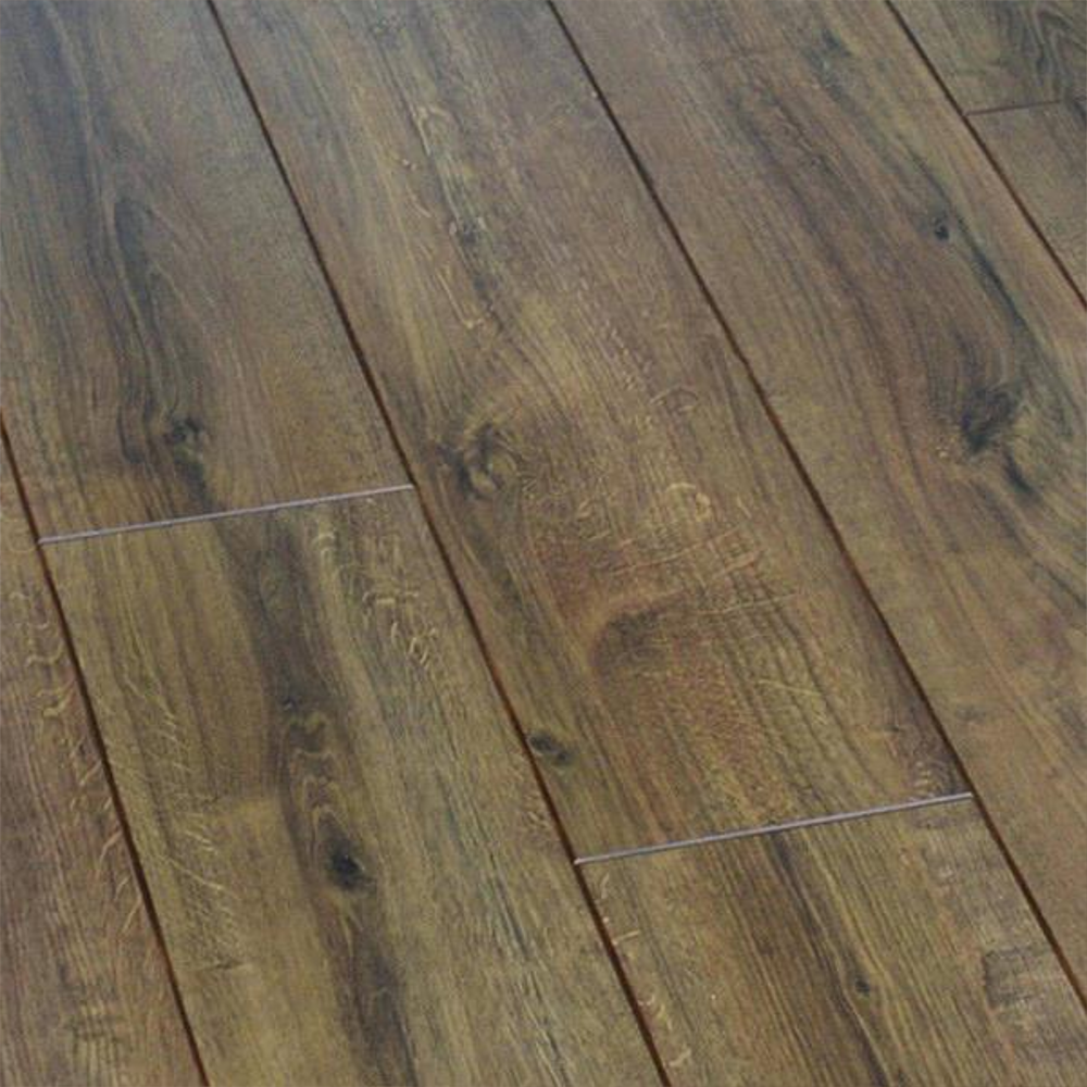 Premium Oak - 8mm - Laminate