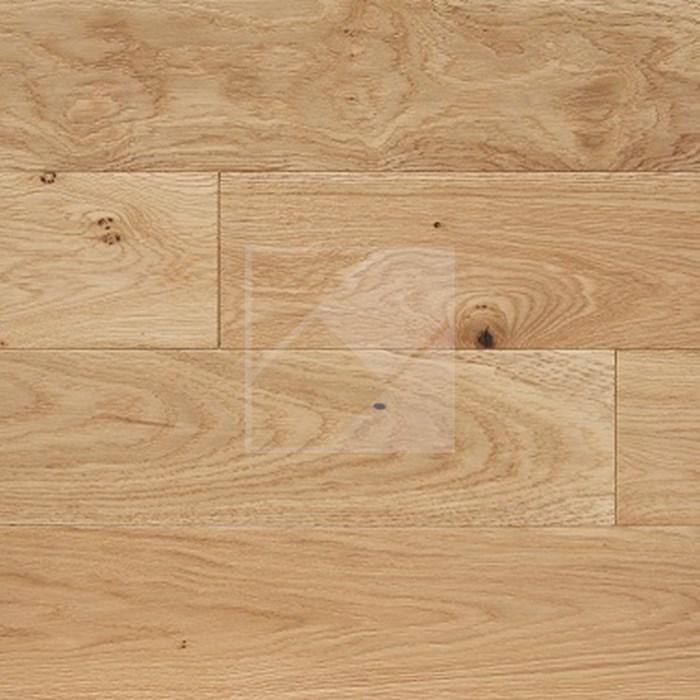 Benmore Oak 18 x 125 x RL Matt Lacquered.png