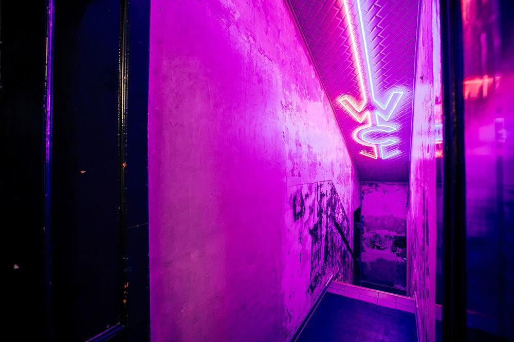 OTTOs_Schanze_Toilette.jpg