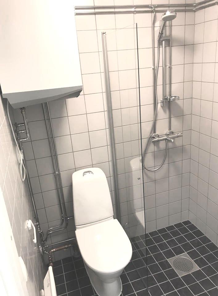 Halli-wc-suihkutilat.jpg