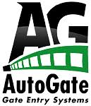 autogate logo.jpg