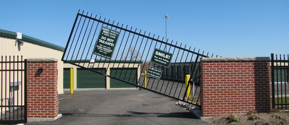 Pivot Gate pic.jpg