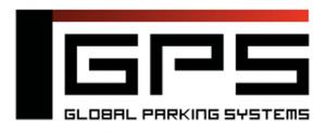 logo-gps.png