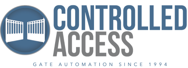 CONTROLLED ACCESS OF THE MIDWEST, LLC