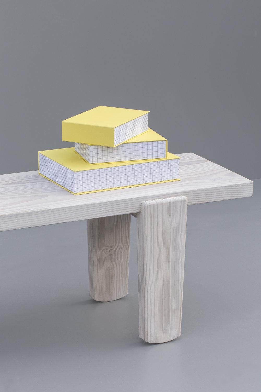 frank-london-collection-10-november-2017-bench-0259-r_1.jpg