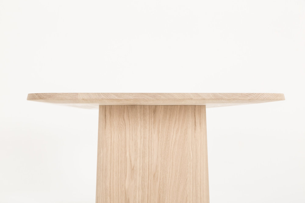 frank-london-collection-table-21-february-2018-0596.jpg