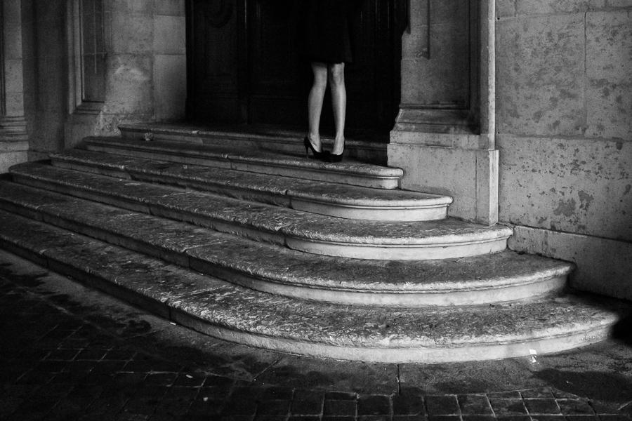 © Alexis Jaworski