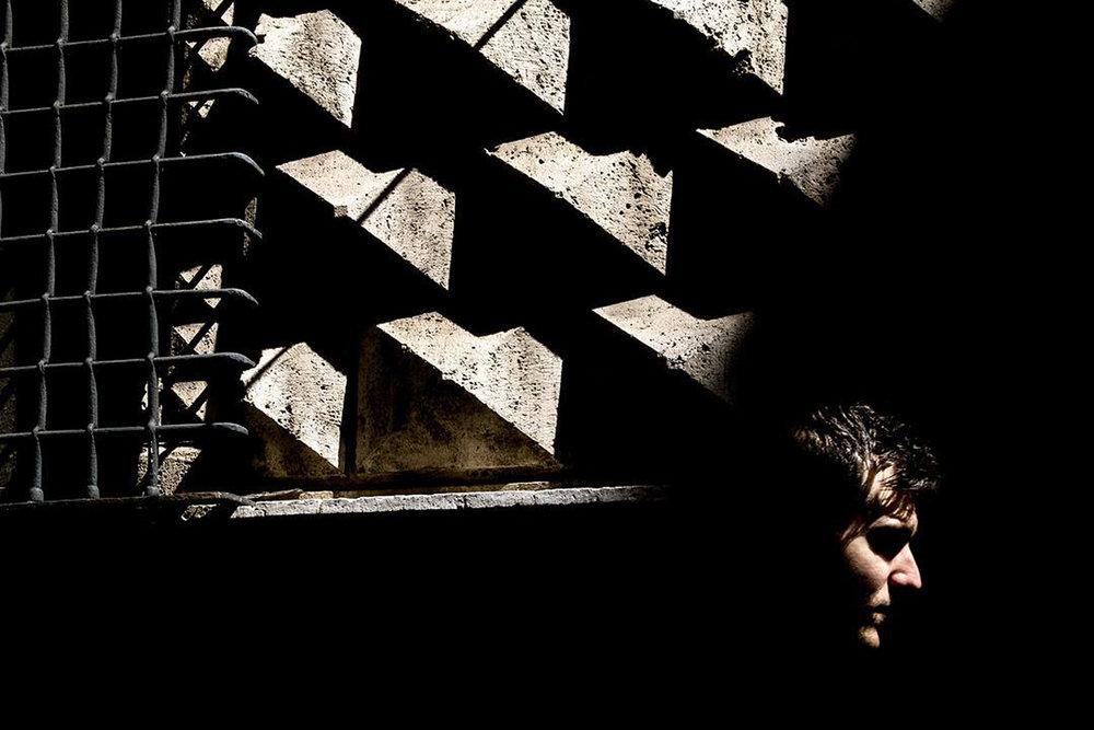 Roma-8Street-Photography-06