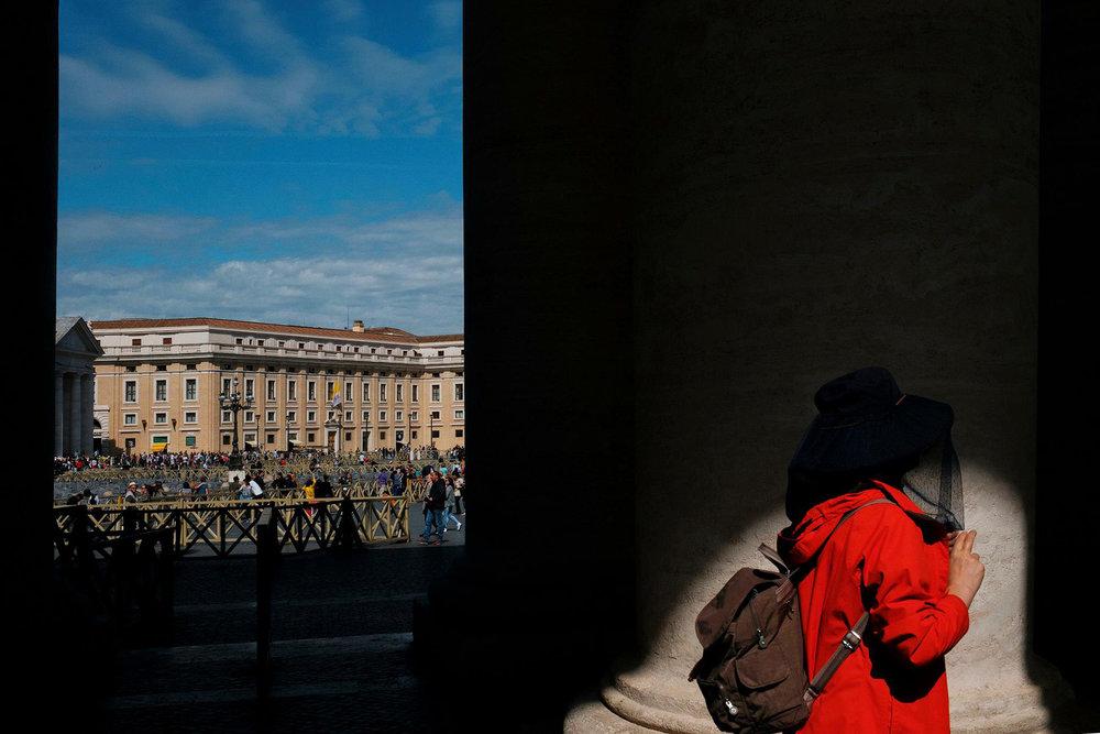 Roma-8Street-Photography-11