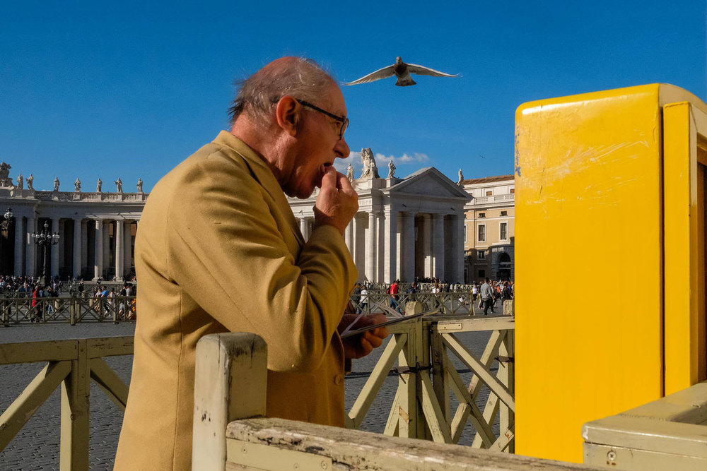 Roma-8Street-Photography-12