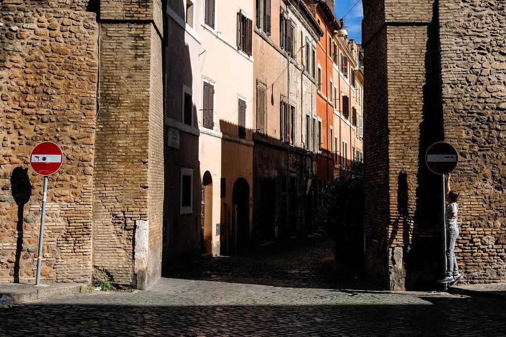 Roma-8Street-Photography-18