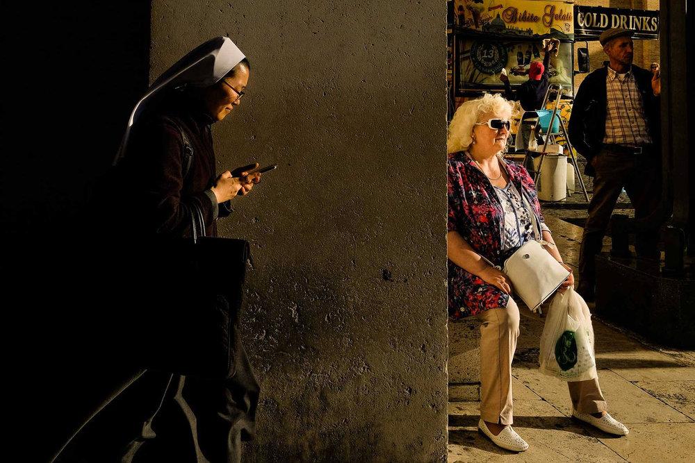 Roma-8Street-Photography-21