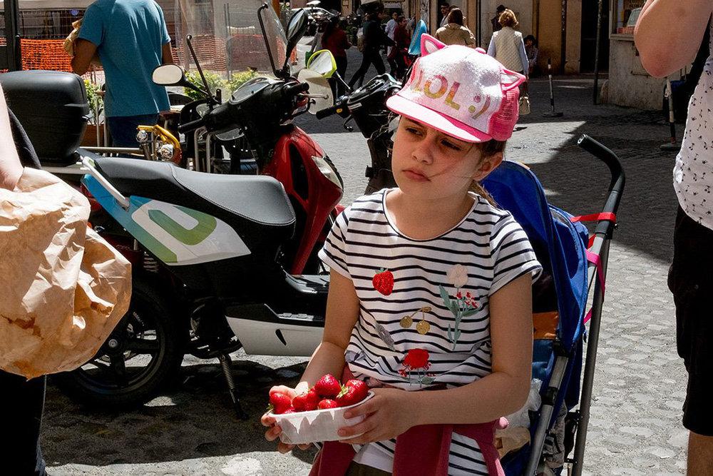 Roma-8Street-Photography-26