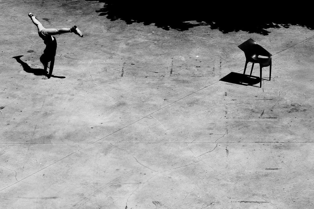 Roma-8Street-Photography-29