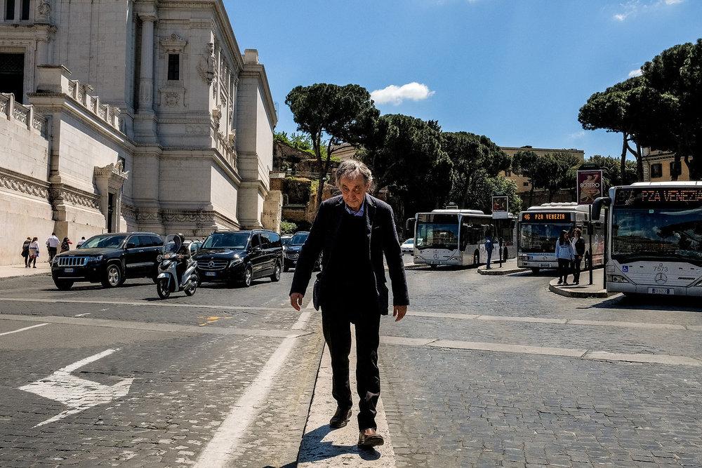 Roma-8Street-Photography-31