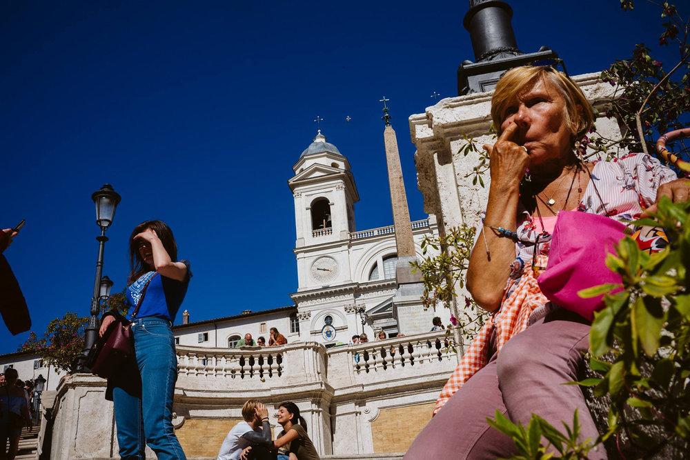 Roma-8Street-Photography-34
