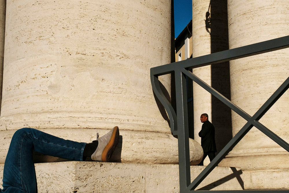 Roma-8Street-Photography-40